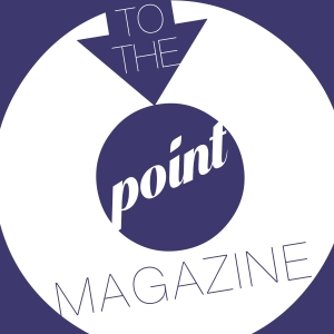 TOTHEPOINTSQUARE